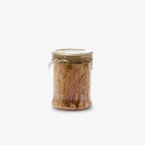 Filetti di Alletterato – Cetarii