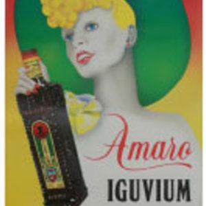 Amaro Iguvium
