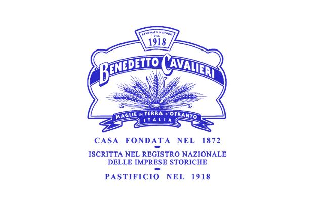 Benedetto Cavalieri