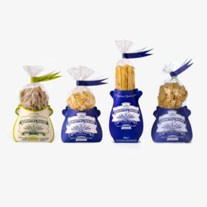 Dispensa del Buongustaio – Pasta Benedetto Cavalieri