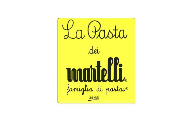 Famiglia Martelli