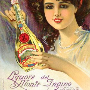 Liquore Monte Ingino