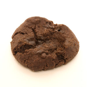 Biscotti Pepita – Il Mondo di Laura