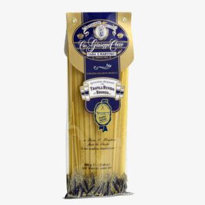 Spaghetti N° 33 Cav. Giuseppe Cocco