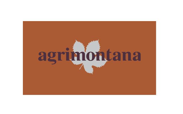 Marmellate Agrimontana
