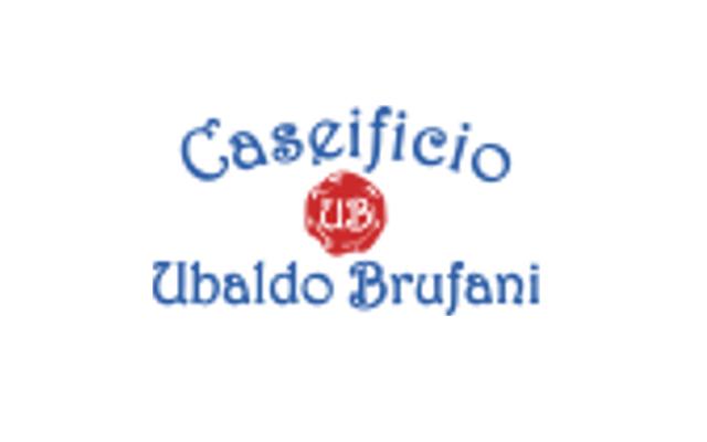 caseificio brufani