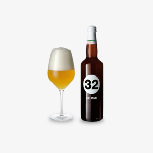 "Birra ""Curmi"" – Via dei Birrai 32"