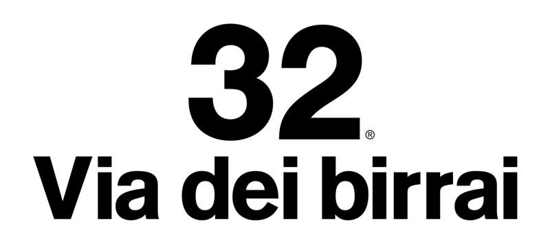 Vi dei Birrai 32