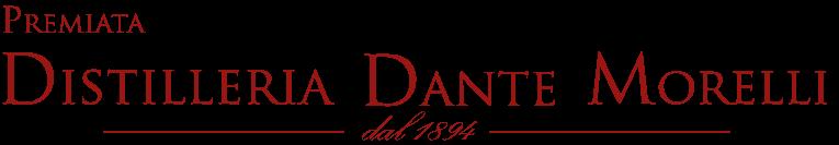 Distilleria Morelli