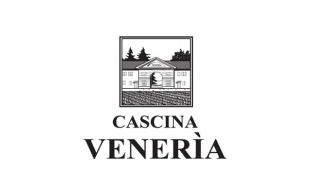 Riso Cascina Venerìa