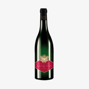 """Vino """"Calorvita"""" Rosso – Castello di Solfagnano"""