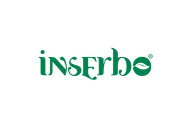 Conserve Inserbo