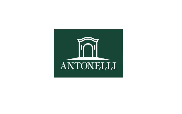 Cantina Antonelli