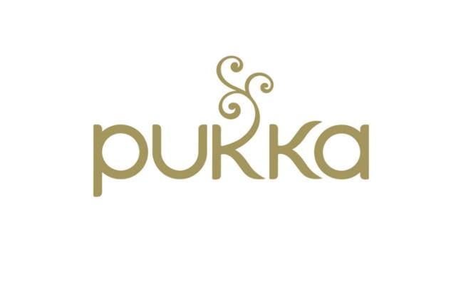 Tisane e tè Pukka