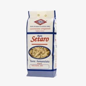 Pasta Mista – Pastificio Setaro