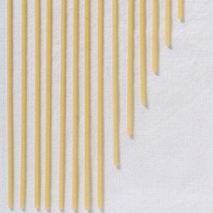 Spaghetti – Pastificio Setaro