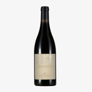 "Vino ""Semonte"" Dolcetto Rosso IGT Umbria – Vini Semonte"