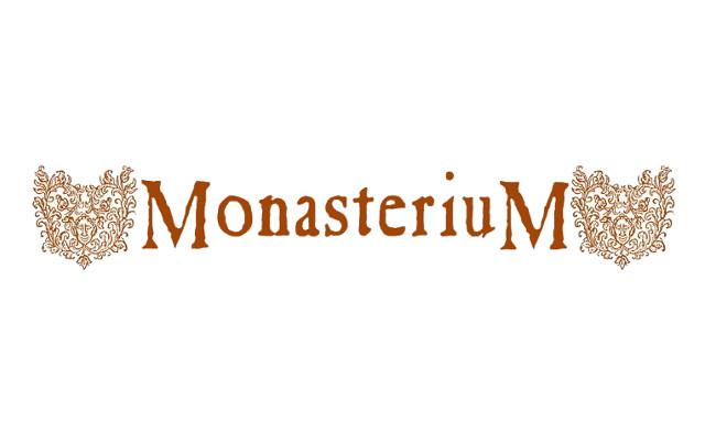 az agricola santolieri Monasterium