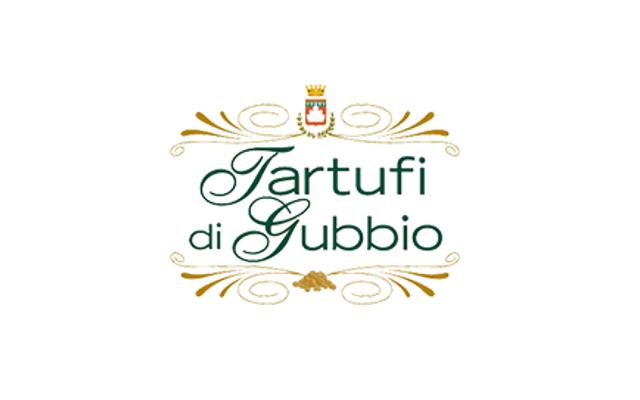 Tartufi di Gubbio