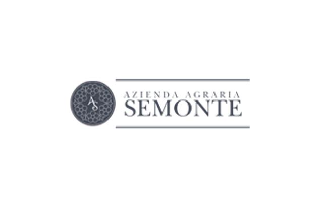 Vini Semonte