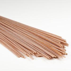 Spaghetti di Farro – Az. Agr. Santoleri