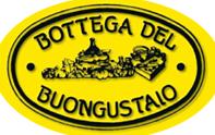 Bottega del Buongustaio
