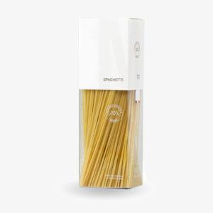 Spaghetti – Pasta Mancini